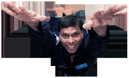 Naveen image